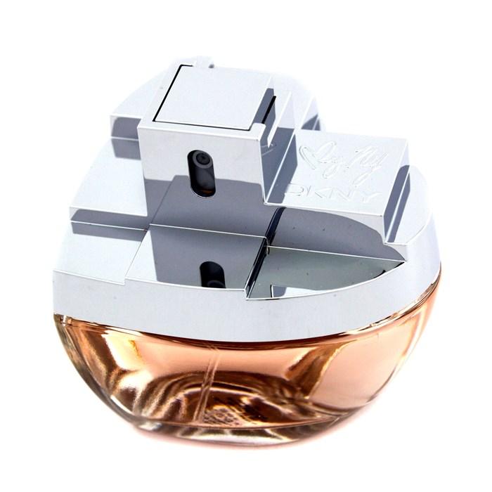 DKNYMy NY Eau De Parfum SprayDKNYマイNY EDPスプレー 50ml/1.7oz【海外直送】