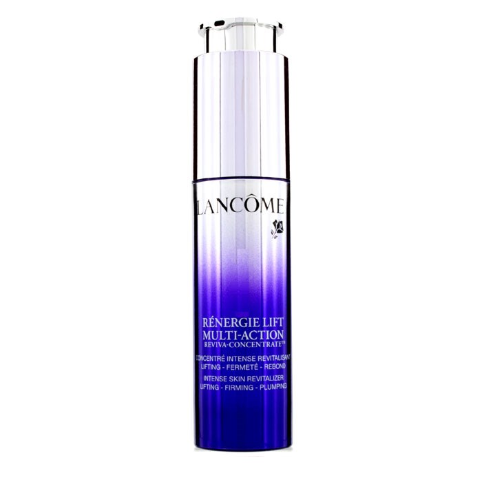LancomeRenergie RP Lift Multi-Action Multi-Action Reviva-Concentrate - Intense Skin Revitalizerランコムレネルジー Reviva-Concentrate RP 50ml/1.69oz【海外直送】, TIREHOOD(タイヤフッド):2bf61155 --- officewill.xsrv.jp