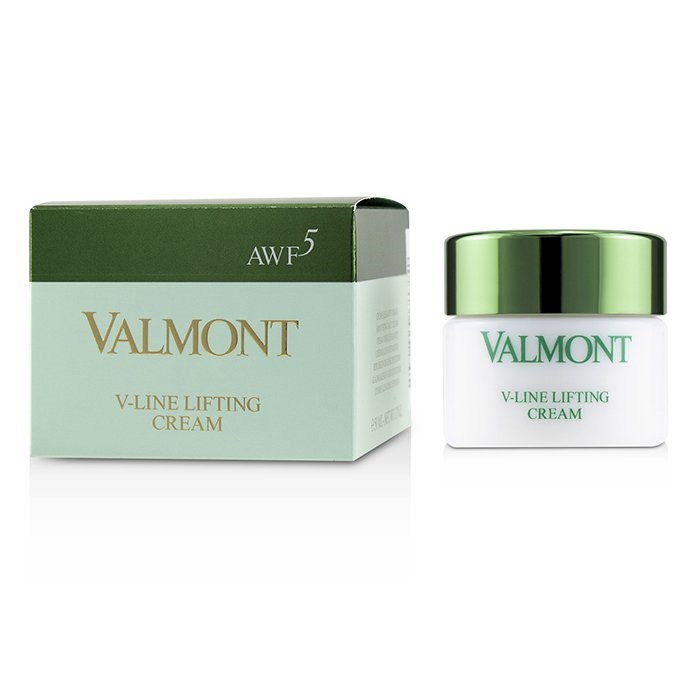 円高還元 Valmont AWF5 V-Line【海外直送】 Lifting Cream ヴァルモン AWF5 V-Line AWF5 Lifting Cream Cream 50ml/1.7oz【海外直送】, ペットグッズショップ橋本:0b45bfce --- moynihancurran.com