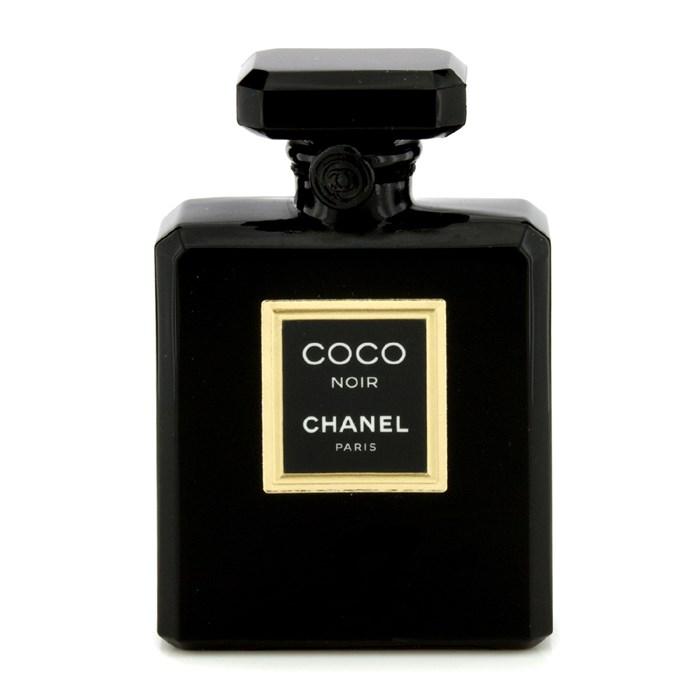Chanel Coco Noir Parfum シャネル ココ マドモアゼル パルファム 15ml/0.5oz 【海外直送】