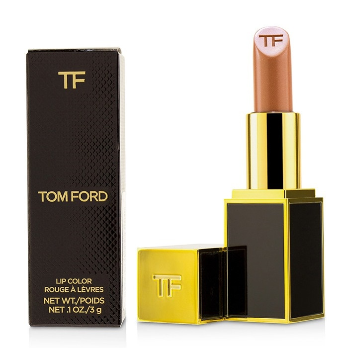 Tom Ford Lip Color - # 61 Open Kimono トム フォード Lip Color - # 61 Open Kimono 3g/0.1oz 【海外直送】