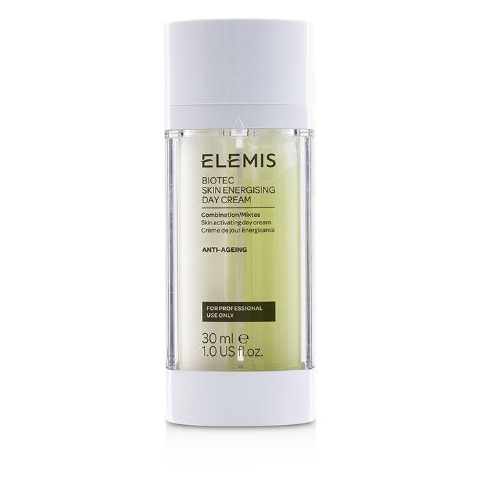 Elemis BIOTEC Skin Energising Day Cream - Combination (Salon Product) エレミス BIOTEC Skin Energising Day Cream 【海外直送】