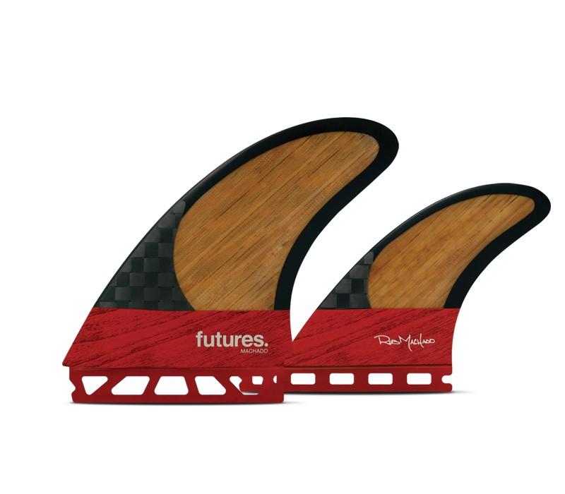 ロブマチャドやジョンジョンフローレンス、ジョディースミス等が愛用しているフューチャーフィン FUTURE FIN ロブマチャド ROB MACHADO BLACKSTIX 3.0 ROB Machado Twin+1 ロブマチャド ツインスタビライザー モデル発売!