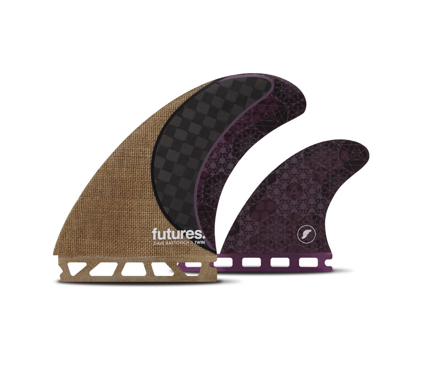 フューチャーフィン FUTURE FIN Dave Rastovich ラスタビッチ Twin+1 ツインスタビライザー モデル発売! Futures Fins Rasta Twin+1