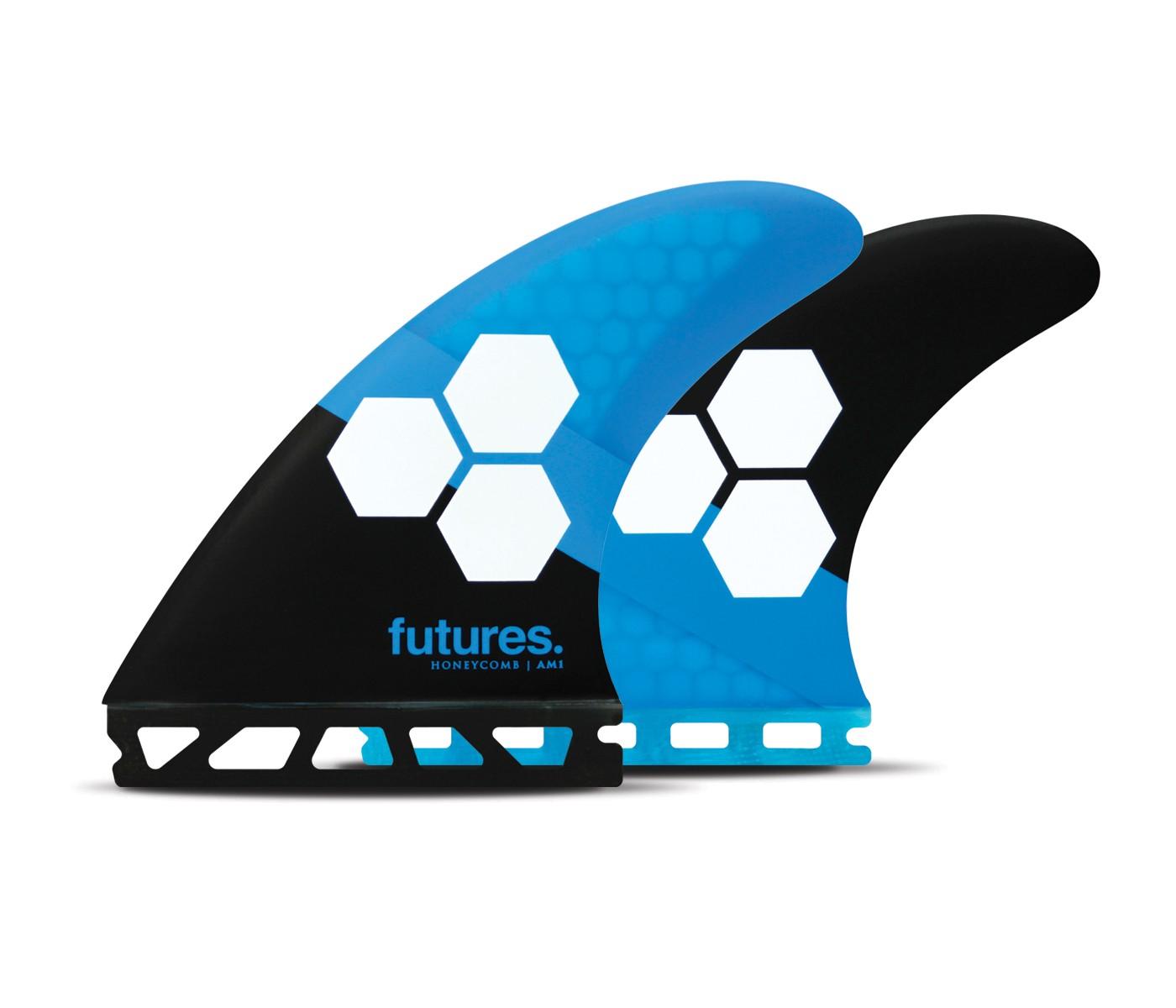 フューチャーフィン FUTURE FIN AM1 Honeycomb アルメリック モデル発売! Futures Fins AM1 Honeycomb