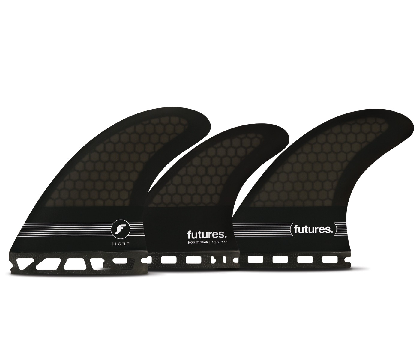 フューチャーフィン FUTURE FIN F8 honeycomb 5-Fin モデル発売! Futures Fins F8 Honeycomb