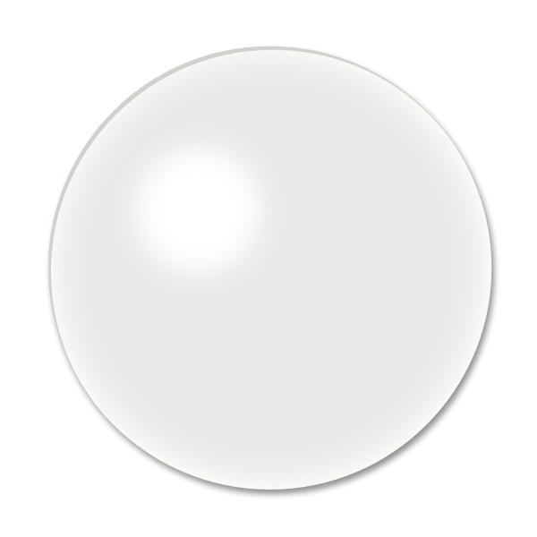 SPECIAL MADE CUSTOM CLEAR LENS 完全受注生産 日本製 ブルーカットコート [度あり/度なし]