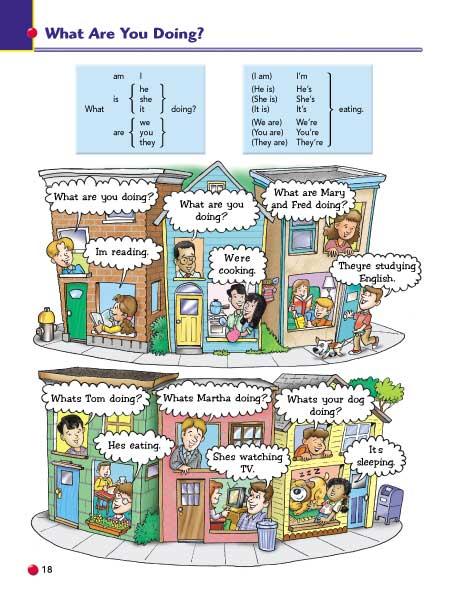 Theenglishstore English Teaching English Conversation