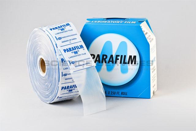 パラフィルム 実物 バー用品 カクテル用品 パラフィルムロール76メートル開栓したボトルを密封 激安セール バーツール ボトル内の液体の劣化を防ぐフィルム