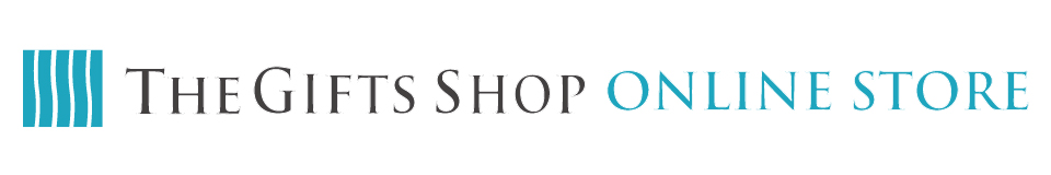 THE GIFTS SHOP ONLINE STORE:THE GIFTS SHOP は、清流の国・岐阜の良いモノをご紹介するショップです。