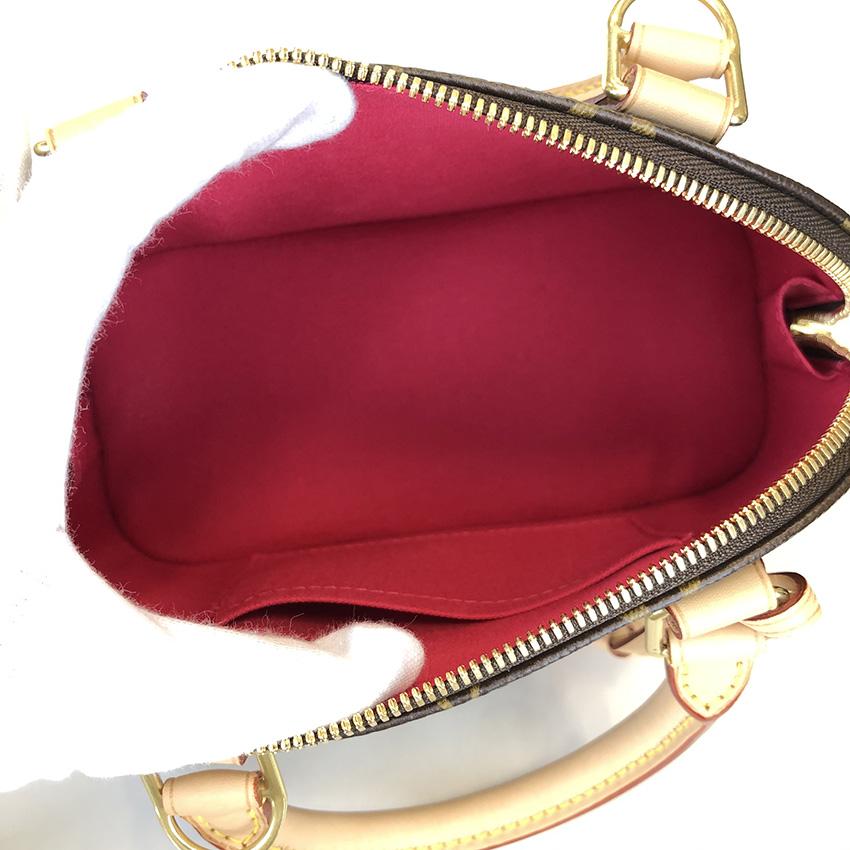 7月1日0時~最大32 000円オフクーポン配布 ルイヴィトン ラブロック アルマBB モノグラム 斜め掛け ハンドバッグ ハート プリント M44368 ショルダーバッグ LOUIS VUITTON ヴィトン ビトン ギフト プレゼント ご褒美 夏のボーナス ザ・ゴールドGqUzMVLpSj