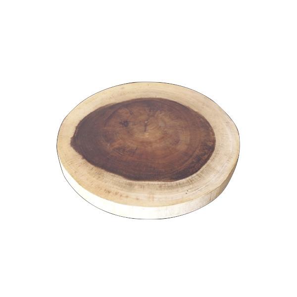 アカシア WOOD チョッピングボード S 木製 SEAL限定商品 まな板 21cm 木製食器 プレート お皿 Sサイズ 送料無料