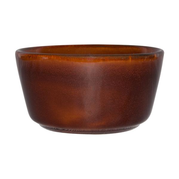 ANFORA Brulee 磁皿 器 アンフォラ メキシコ 皿 保証 うつわ 洋食皿 スーパーSALE ブリュレスープボウル サタルニア レビューを書けば送料当店負担 コスタノバ 食皿 50%OFF
