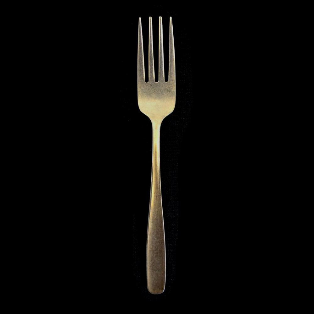 カトラリー 食器 VENUS ヴィーナス デザートフォーク ※ラッピング ※ 特別セール品