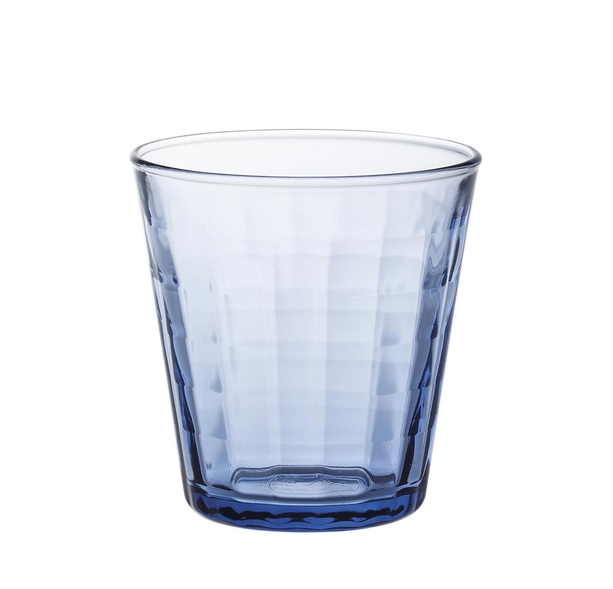 DURALEX デュラレックス プリズム マリン 170ml フランス グラス 透明 セール 激安通販専門店 30%off 割引 30%OFF 電子レンジ 食器 カフェ 全面耐熱 食洗機 強化ガラス SALE !超美品再入荷品質至上!