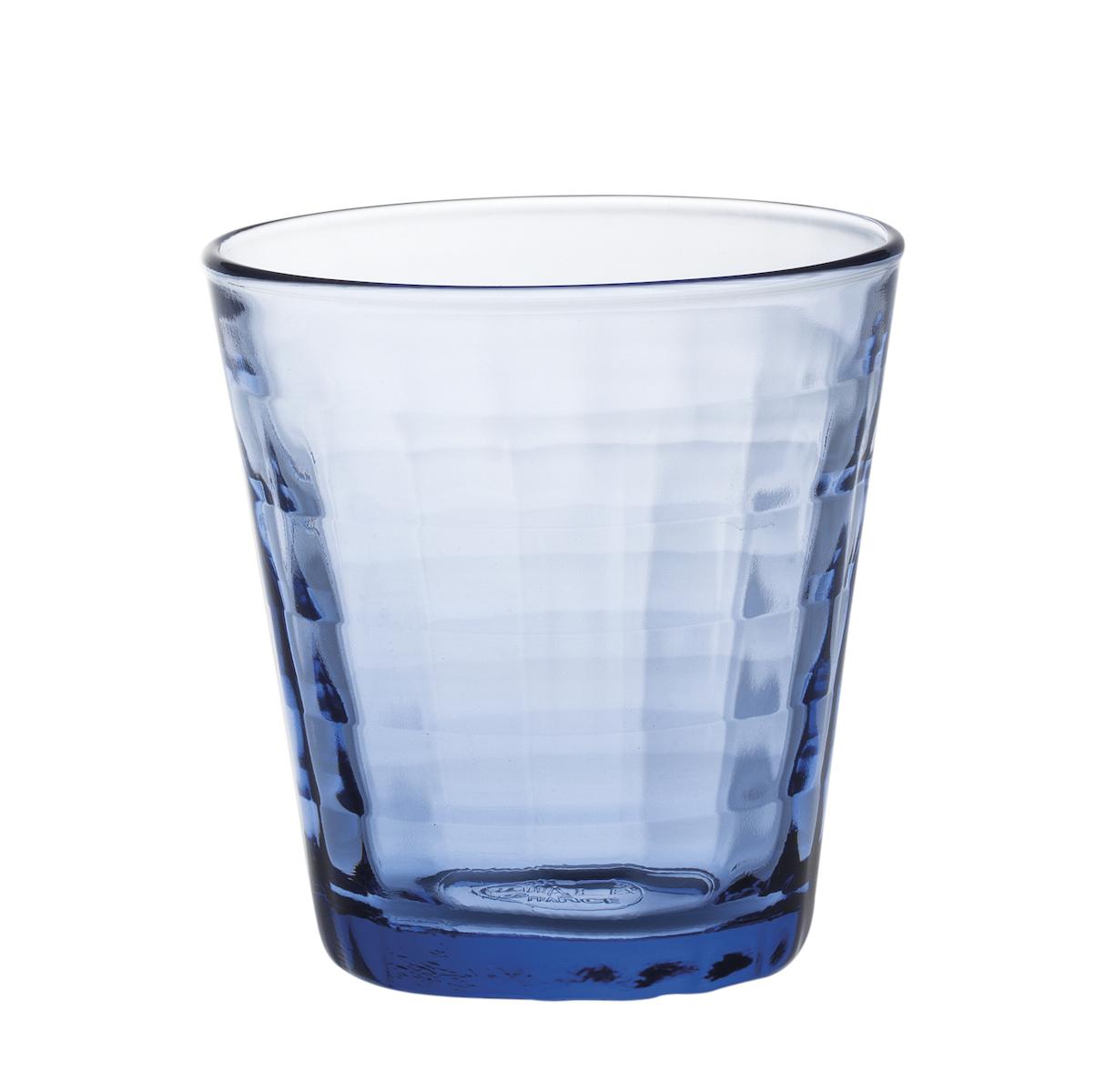 DURALEX デュラレックス プリズム マリン 220ml フランス グラス 透明 セール 30%off SALE 期間限定で特別価格 全面耐熱 食器 強化ガラス 電子レンジ カフェ 30%OFF 割引 上品 食洗機