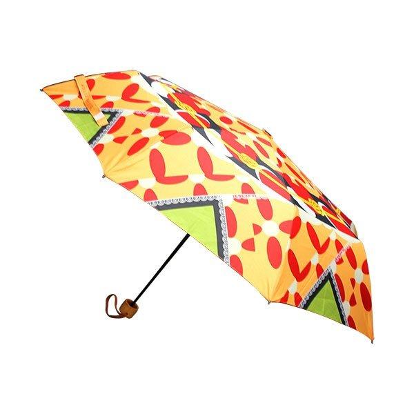 折りたたみ傘 折り畳み傘 晴雨兼用 送料込 耐風傘 UVカット 和柄 和 中古 和モダン 和傘 雨傘 傘 和柄テキスタイル三つ折りたたみ傘-おてんば かさ ブランド レディース 和風 和風傘