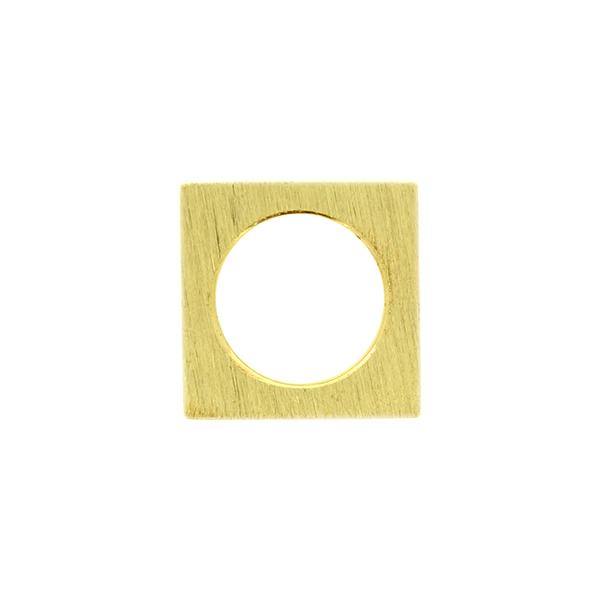 保証 日本製 薄刃重小飾-市松