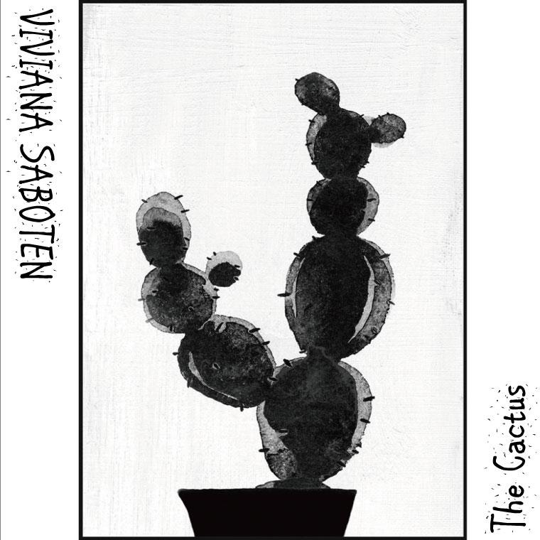 【数量限定】 送料無料 絵画 絵画 サボテン アート 送料無料 絵 アートパネル インテリア お洒落 アート 雑貨 サイズw1425 d45 h1025, やまよ魚房:98842e69 --- fabricadecultura.org.br