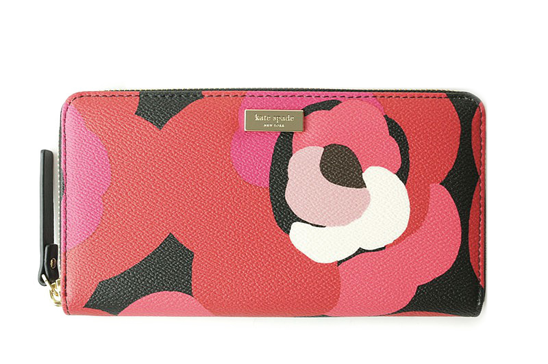 Thematerialworld | Rakuten Global Market: Kate Spade Kate Spade