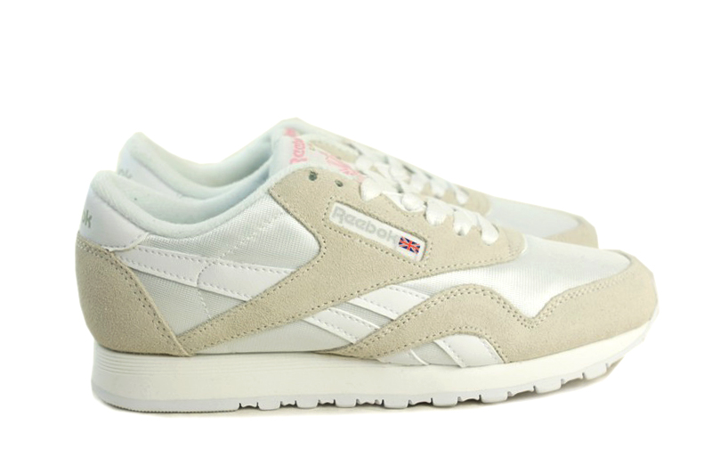 37bc9919c042 reebok classic womens grey cheap   OFF78% The Largest Catalog Discounts