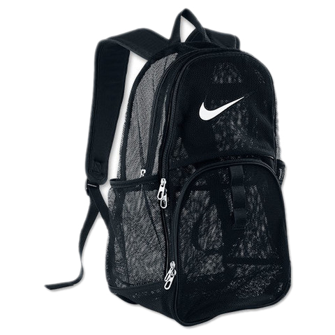945852229166 Buy nike mesh backpack  Free shipping for worldwide!OFF45% The ...