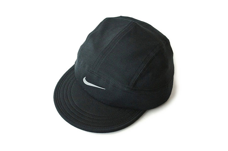 nike fit dry hat