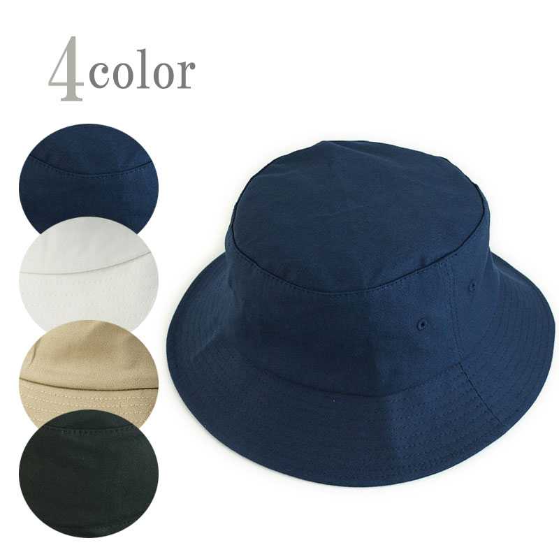 30f94e1f222 thematerialworld  FLEXFIT BUCKET HAT Flex fit bucket hat (BLACK ...