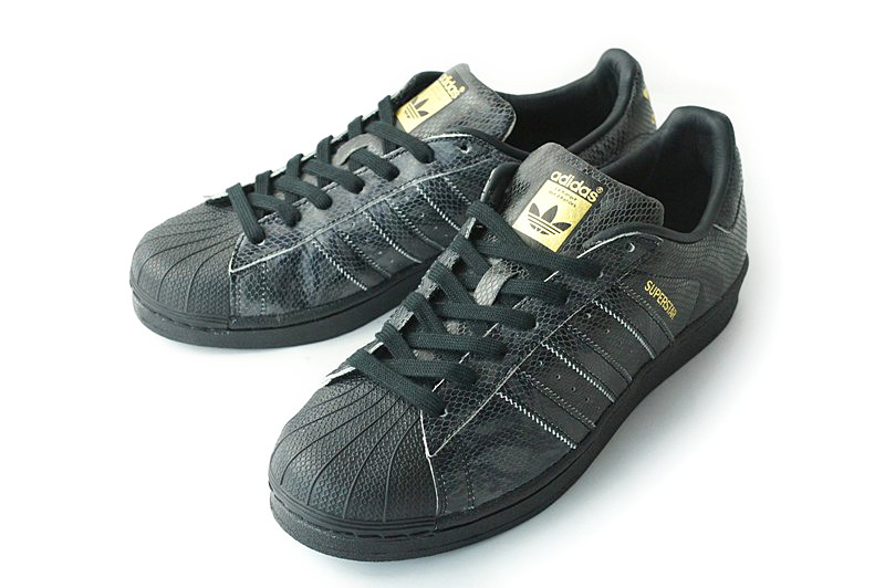 Adidas Black Gold Adidas Superstar Superstar 5ptgqS