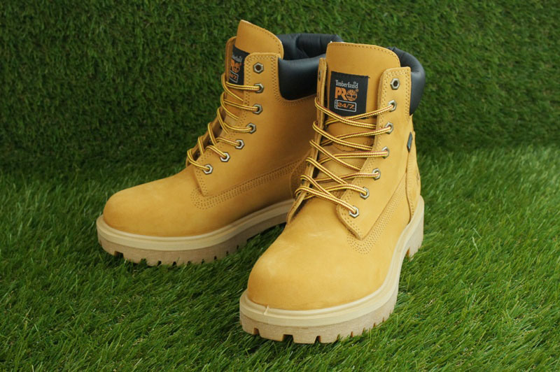 crazy price luxuriant in design the sale of shoes TIMBERLAND Timberland PRO DIRECT ATTACH 6