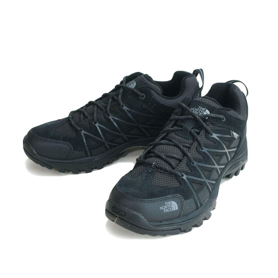 fast delivery quite nice release info on thematerialworld: North Face men shoes THE NORTH FACE MENS STORM ...
