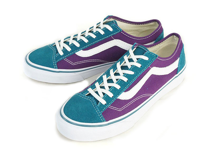 purple vans sneakers, Vans Shoes - Buy