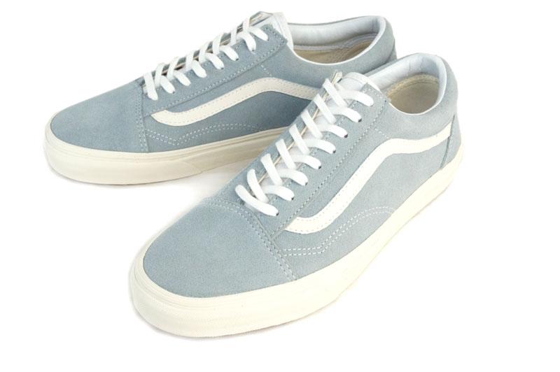 48d65ef33a Buy vans old skool shoes - quarry