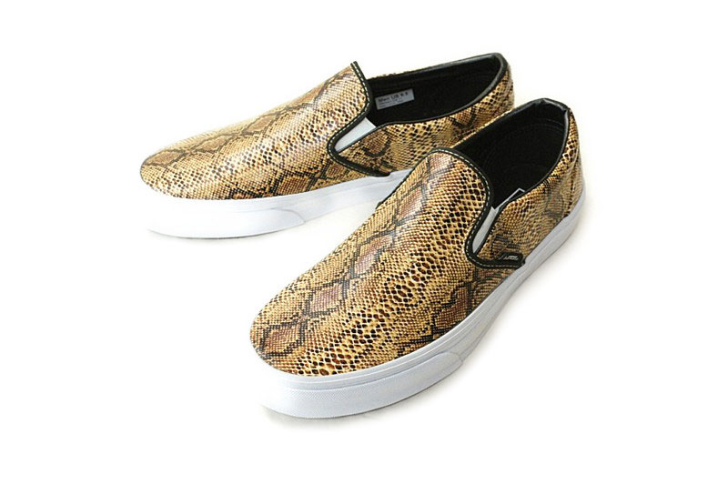 6469fd841e88 gold slip on vans sale   OFF67% Discounts