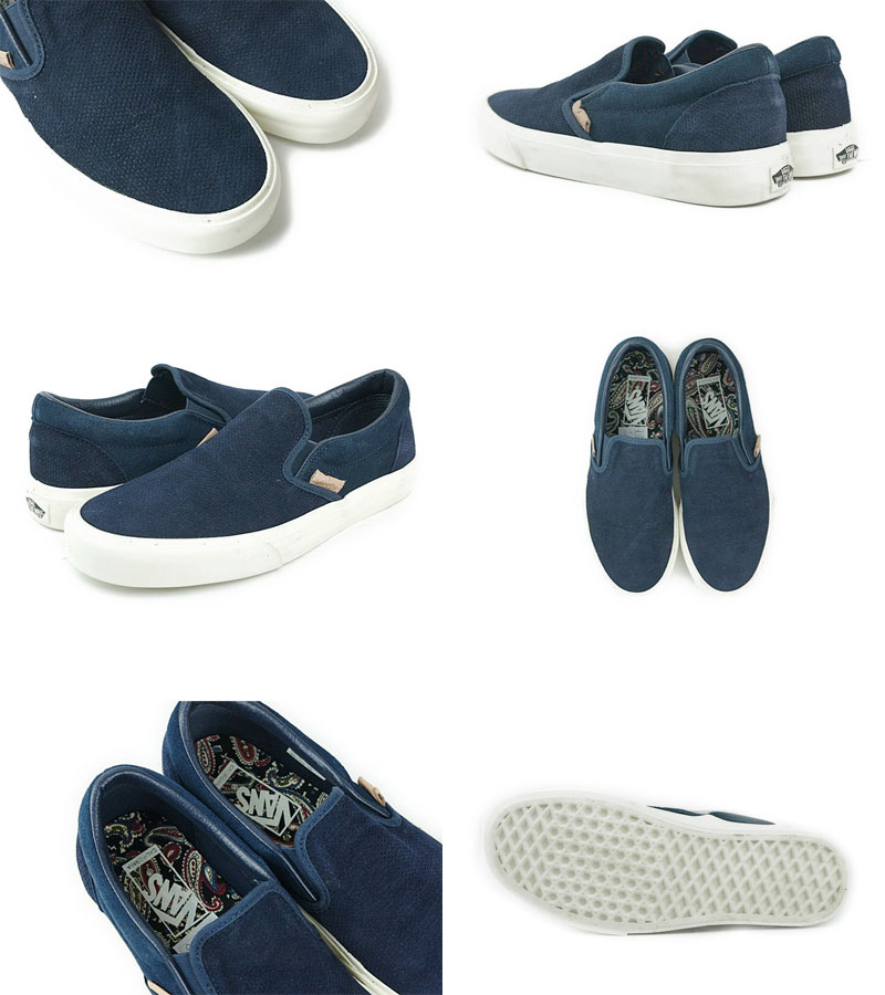 4ddfbca030  VANS  VANS which was established in Southern California in 1966. The price  is reasonable and is the basic brand which I can match with various clothes  of ...