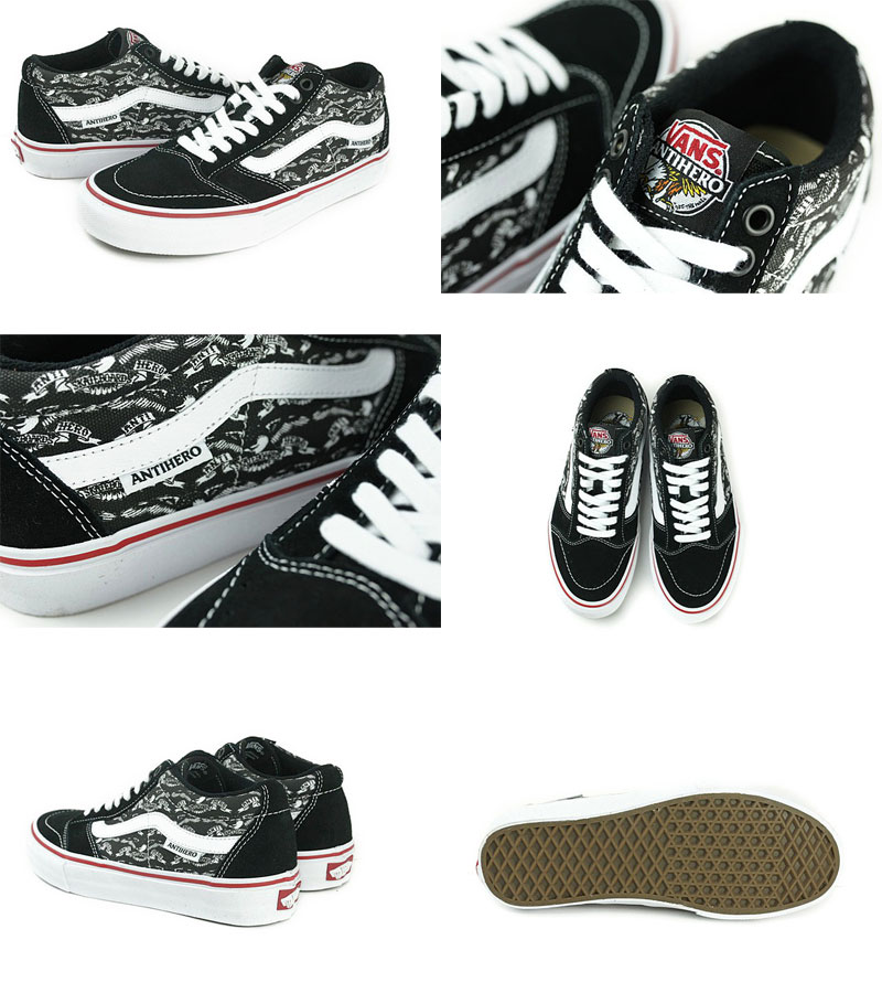 53861100713838 vans trujillo sale   OFF35% Discounts