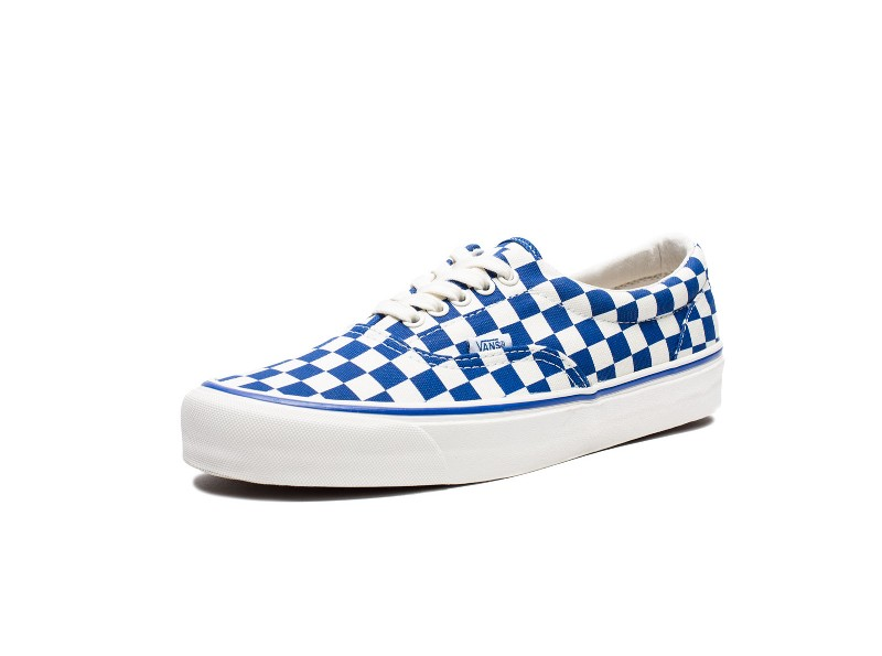 0bd2c7b8cf3a Buy 2 OFF ANY blue checkerboard vans CASE AND GET 70% OFF!