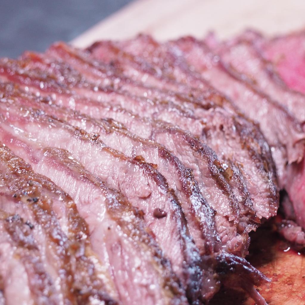 【MRB】ネーブル骨なしショートリブ 丸 1.4KG 焼肉 US産 アメリカンBBQにどうぞ!(モーガン牧場ビーフ・アメリカンプレミアムビーフ)