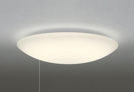 31日まで5%OFF【ODELIC オーデリック】シーリングライト『OL251269L』LED 照明 洋室・リビング・ダイニング ~14畳 電球色