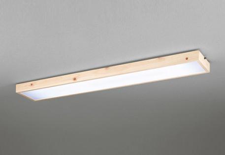一部地域除き送料無料【ODELIC オーデリック】シーリングライト『OL251582N』LED 照明 和室・和風 モダン ~6畳 昼白色 ※工事必要