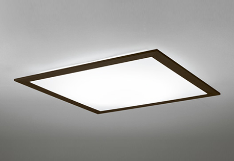 一部地域除き送料無料【ODELIC オーデリック】シーリングライト『OL251625P1』LED 照明 洋室・リビング・ダイニング ~12畳 調光・調色可 リモコン付属