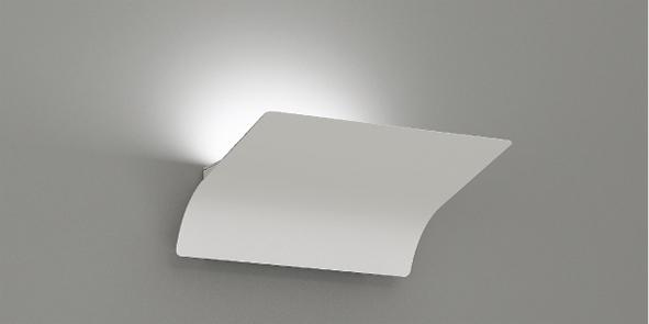 ☆【ENDO 遠藤照明】『ERB6207W』LED ブラケットライト 屋内用 ※工事必要 壁 廊下 階段 トイレ 玄関