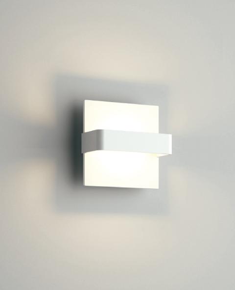 一部地域除き送料無料【ENDO 遠藤照明】『ERB6495W』LED ブラケットライト 屋内用 ※工事必要 壁 廊下 階段 トイレ 玄関