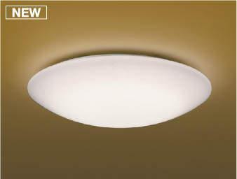 一部地域除き送料無料【KOIZUMI コイズミ照明】『AH48696L』LED シーリングライト ~6畳 和室・和風 電球色 リモコン付属