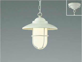 一部地域除き送料無料【KOIZUMI コイズミ照明】『AP40599L』LED ペンダントライト 洋室・リビング・ダイニング 4.5畳以下・小型 フランジタイプ 電球色 ※工事必要
