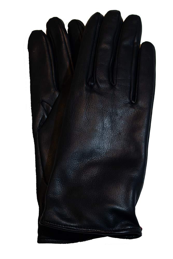 【正規取扱店】DENTS 007 スカイフォール UKモデル M15-0007 BLACK(ブラック) (デンツ)