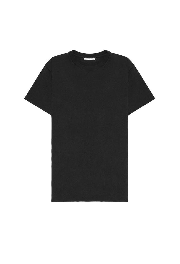 【正規取扱店】JOHN ELLIOTT ANTI-EXPO TEE BLACK (ジョンエリオット)