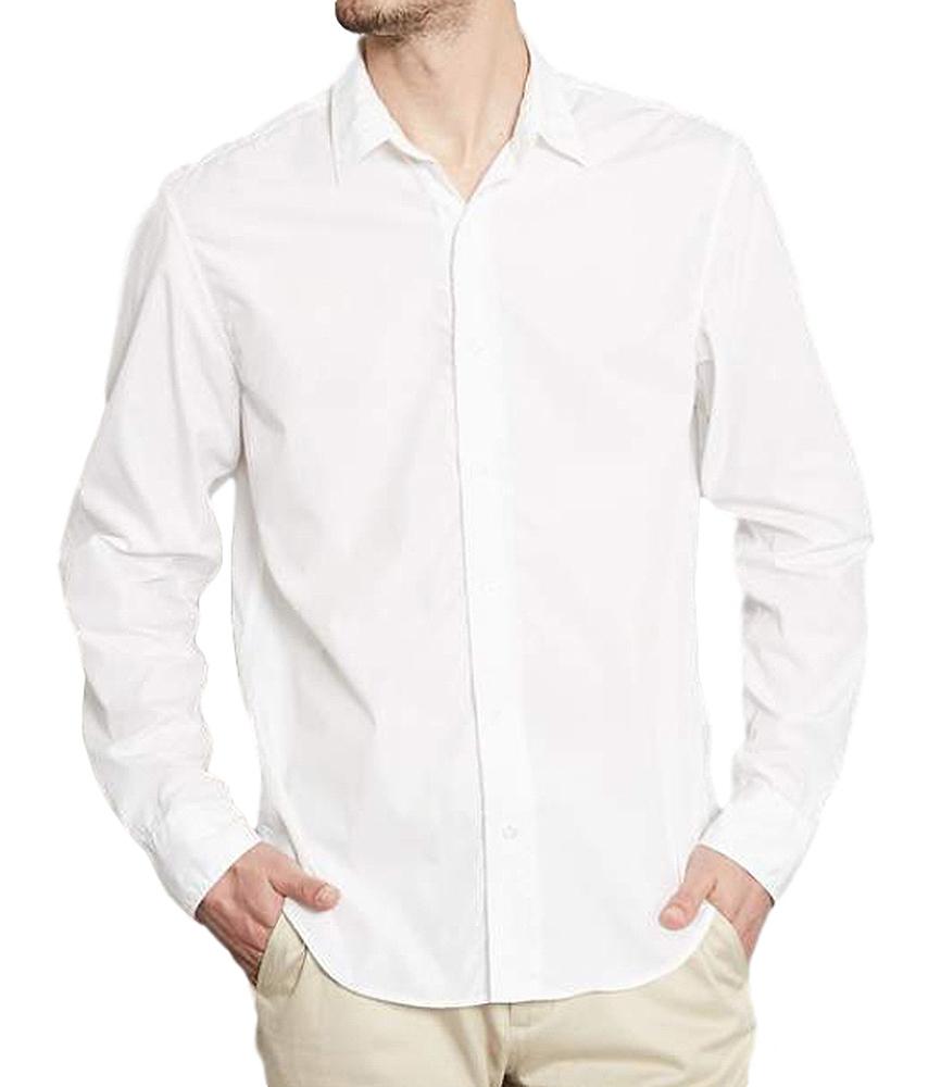 【正規取扱店】Frank&Eileen FINBAR WTP メンズシャツ (フランクアンドアイリーン)