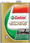 Castrol カストロール EDGE エッジ 10W-30 SN/CF 20L