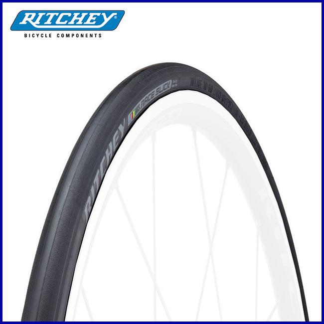 RITCHEY リッチー RACE SLICK TUBLAR WCS 700×21C チューブラータイヤ 自転車